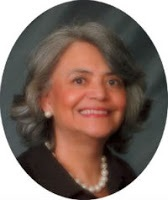 Rosa Carillo